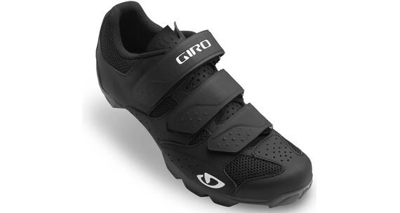 Giro Riela RII Shoes Women black